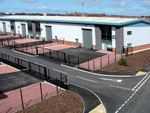Thumbnail for sale in Unit 17, Brookfield Business Park, Muir Road Off Brookfield Drive, Aintree, Liverpool, Merseyside