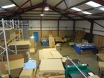 Thumbnail to rent in Towngate Industrial Park, Cwmbran