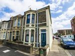 Thumbnail for sale in Carlyle Road, Bristol