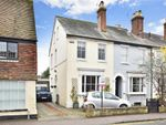 Thumbnail to rent in Mill Hill, Edenbridge, Kent