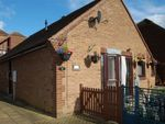 Thumbnail to rent in Pond Farm Close, Duston Village, Northampton