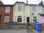 Thumbnail to rent in Queens Road, Lowestoft, Suffolk
