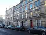 Thumbnail to rent in Panmure Place, Edinburgh