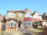 Thumbnail for sale in Whitton Drive, Greenford