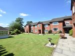 Thumbnail to rent in Grangefield Court, Garforth, Leeds, West Yorkshire