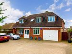 Thumbnail for sale in Ware Street, Bearsted, Maidstone, Kent