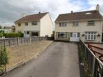 Thumbnail for sale in Crown Gardens, Warmley, Bristol
