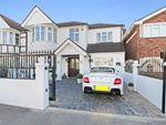 Thumbnail for sale in Boxmoor Road, Harrow, Middlesex