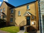 Thumbnail to rent in Larcombe Road, Boscoppa, St. Austell