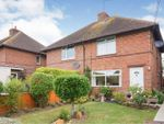 Thumbnail for sale in Keynor Lane, Sidlesham, Chichester