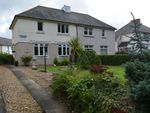 Thumbnail to rent in 3 Woodlands Terrace, Bothwell, Glasgow