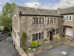 Property history Low Fold, Long Lee, West Yorkshire BD21