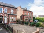 Thumbnail for sale in Monton Road, Eccles, Manchester, Greater Manchester