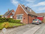 Thumbnail for sale in Cherrywood Avenue, Bolton