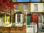 Thumbnail for sale in Warberry Road, London