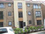 Property history Burlton Road, Cambridge CB3
