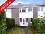 Thumbnail to rent in Valley View Close, Oakworth, Keighley, West Yorkshire