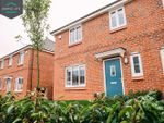 Thumbnail to rent in Southcroft Drive (Ellesmere), Kirkby