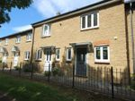 Thumbnail to rent in Carnival Close, Ilminster