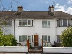 Thumbnail for sale in Tangmere Road, Brighton
