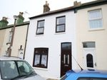Thumbnail for sale in Buxton Road, Ramsgate