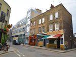 Thumbnail to rent in Scrutton Street, London