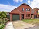 Thumbnail for sale in Broadlands Avenue, New Romney, Kent