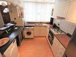 Thumbnail to rent in Roehampton Lane, London