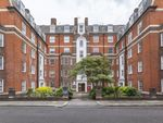 Thumbnail to rent in Willow Place, London