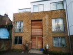Thumbnail to rent in Benhill Road, London