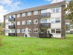 Thumbnail to rent in Crombie Close, Waterlooville