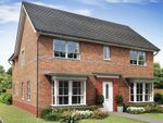 """Thumbnail to rent in """"Alnmouth"""" at Red Lodge Link Road, Red Lodge, Bury St. Edmunds"""