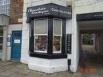 Thumbnail to rent in 119 High Street, Yarm
