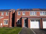 Thumbnail to rent in Hyde Lane Park, Hyde Lane, Bathpool, Taunton