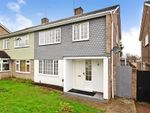 Thumbnail for sale in Herondale, Basildon, Essex