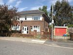 Thumbnail to rent in Arley Avenue, Bury, Greater Manchester