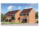 Thumbnail for sale in 23, Dovecote Close, 19 And 21, Yarwell, Northamptonshire