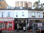 Thumbnail to rent in 99 St Pauls Road, Highbury, Islington, London