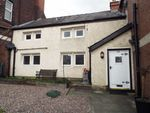 Thumbnail to rent in Bolton Road West, Holcombe Brook, Greater Manchester