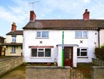 Thumbnail to rent in Hartshorne Road, Woodville, Swadlincote