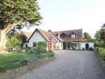 Thumbnail for sale in Upper Woodcote Road, Caversham Heights, Reading