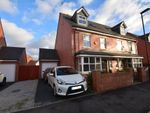 Thumbnail to rent in Bridgefold Road, Rochdale
