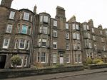 Thumbnail to rent in Baxter Park Terrace, Dundee