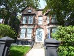 Thumbnail for sale in Mannering Road, Aigburth, Liverpool