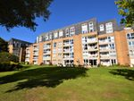 Thumbnail to rent in Homepine House, Sandgate Road, Folkestone