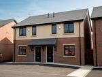 Thumbnail to rent in Taylors Lane, Memorial Road, Pilling, Lancashire