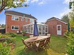 Thumbnail for sale in Juniper Close, Maidstone, Kent