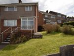 Thumbnail for sale in Cornwall Road, Barry