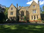 Thumbnail for sale in The Grange, Craw Hall, Brampton, Cumbria
