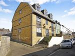 Thumbnail to rent in Station Road, Northfleet, Gravesend, Kent